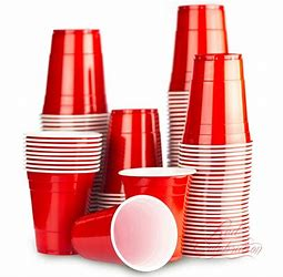 Depa Party Cup
