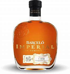 BARCELO IMPERIAL  (bellen Voor Actuele Prijzen)