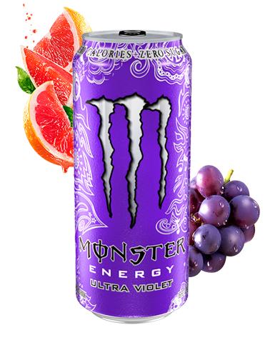 prd-monster-energy-violet-japonshop