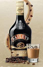 Baileys  (bellen Voor Actuele Prijzen)
